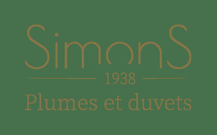 Duvet Simons
